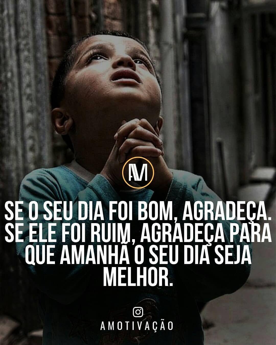 @Amotivação Motivacional Motivação Millionaire Billionaire