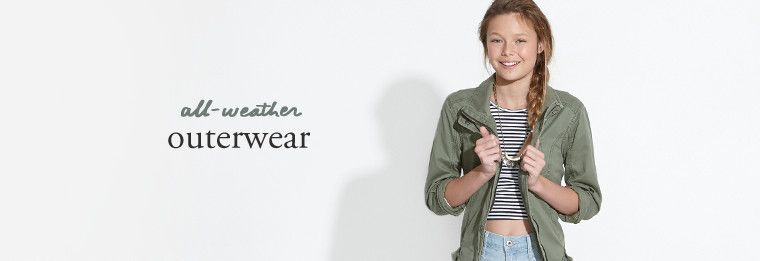 High waisted shorts~crop top~cardigan/army jacket~ necklace= perfection