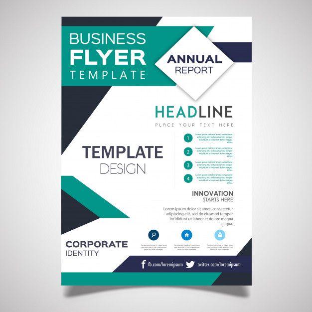 vector business flyer designs download thousands of free vectors