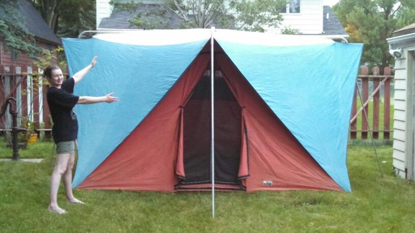 The Sir Edmund Hillary Tent! Oh how Iu0027 & Itu0027s alive! Itu0027s alive! The Sir Edmund Hillary Tent! Oh how Iu0027ve ...