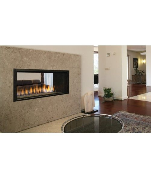 Pin On Fireplace Indoor Outdoor