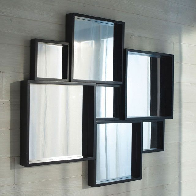 Miroir Home Decor Home Interior