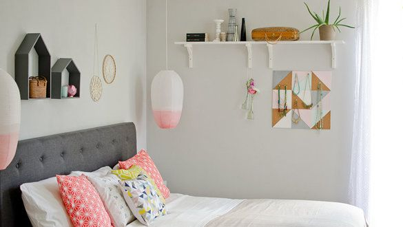 Schlafzimmer Ideen amp; Bilder dekor_ideen Pinterest