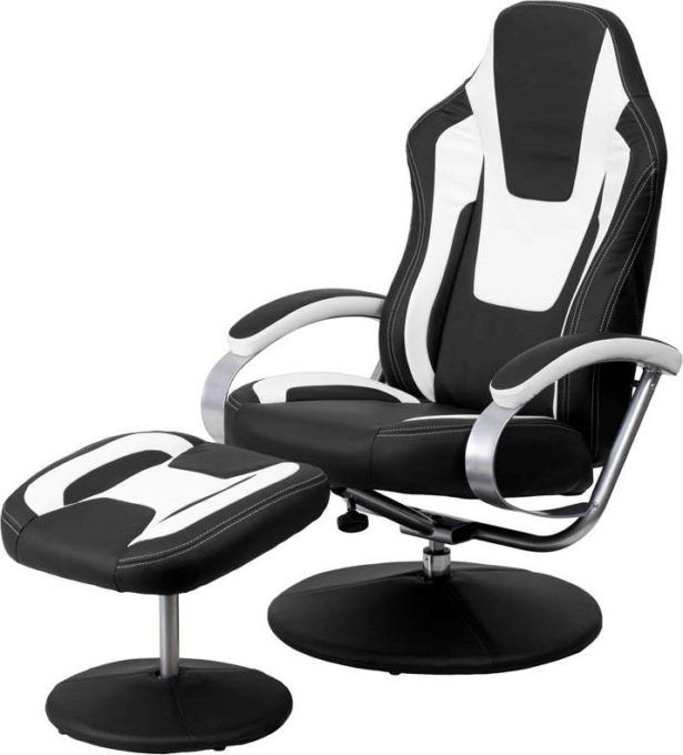 gaming lounge chair bloom fresco high furniture nice chairs cheap similiar also racing bucket seat recliner room cool black