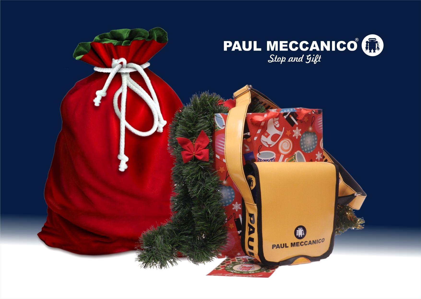 Gli uomini dicono di non aver bisogno delle borse e poi for Tutto in regalo