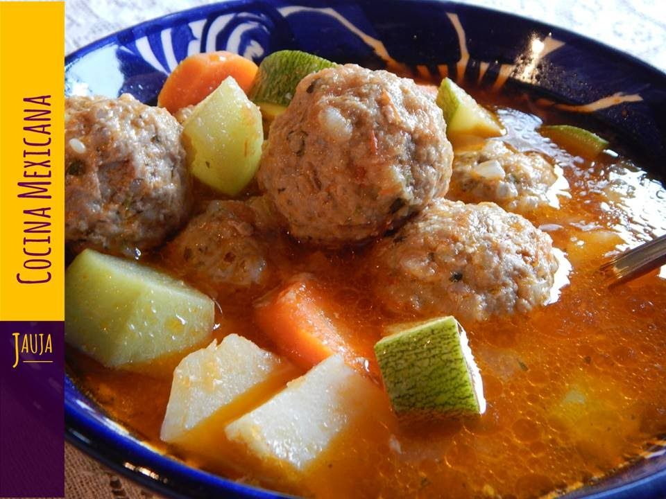 Image Result For Recetas De Cocina Mexicana Arroz Rojo