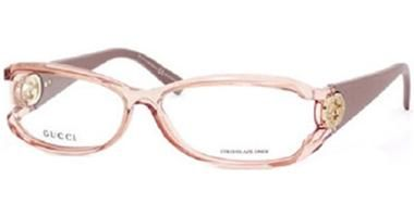 c1eaff8af3 Gucci GUCCI 3010 - My collection from top  designers Discount Eyeglass  Frames