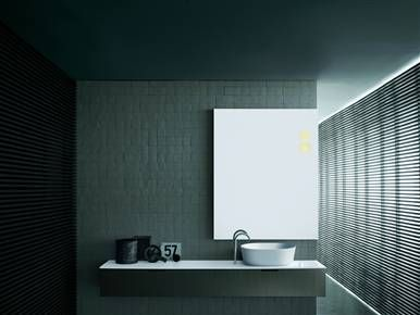 boffi kitchens – bathrooms - systems | bad | pinterest | bathroom, Badkamer