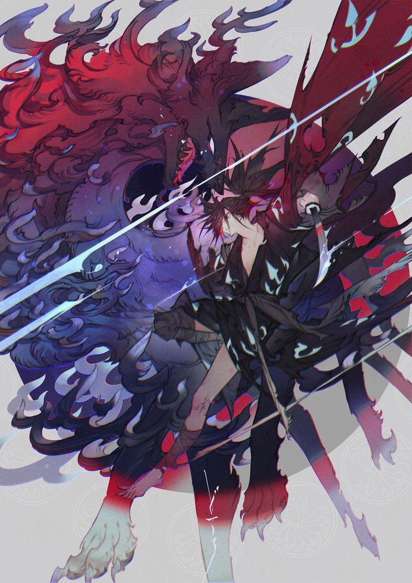 (2) ทวิตเตอร์ Anime kawaii, Anime e Personagens