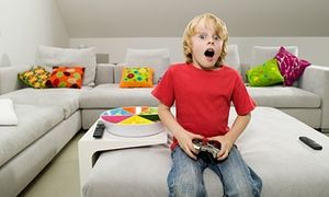 16 trends that will define the future of video games | Technology | The Guardian