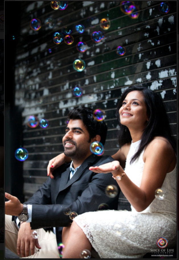 indian wedding photography design%0A Pre Wedding Shoot Ideas   Wedding Photography Ideas  Bubbles  Indian Couple  in love