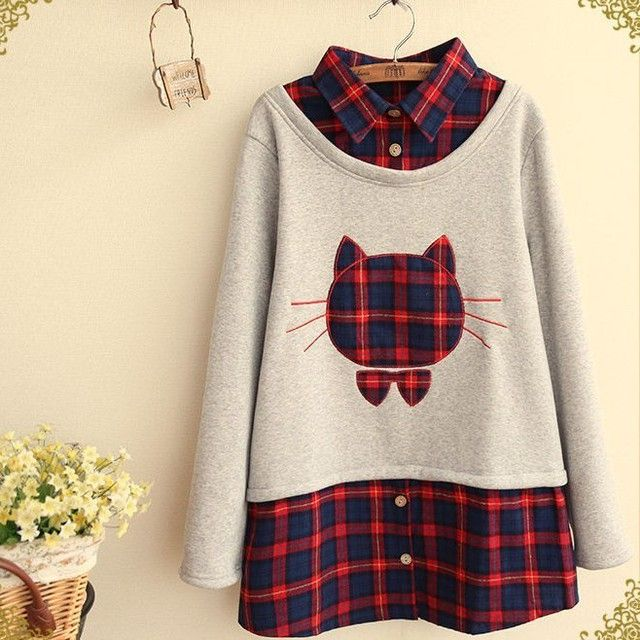 77b5559d2ef  Cute outfits for winter. 20% off Fairyland this week. Those who are into  cute