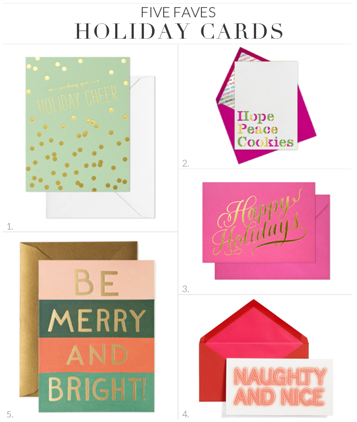 Pin by Heather on Holiday Cards | Pinterest | Holiday cards ...