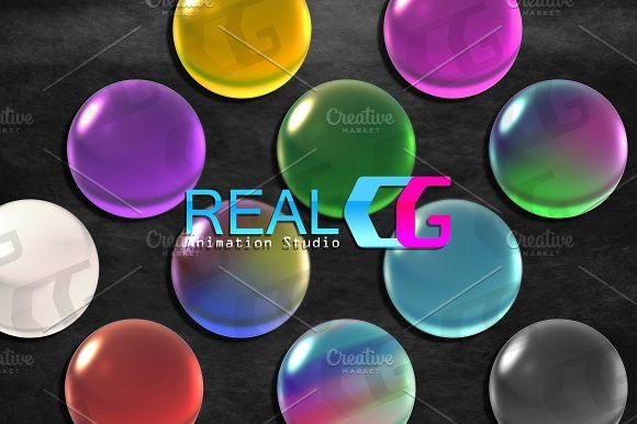 Crystal Ball 12 Png Crystal Ball Business Icons Design Creative Icon