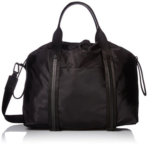 7d5c0dda14 Cole Haan Studio Grand Duffle Black -- Click on the image for additional  details. (This is an affiliate link)