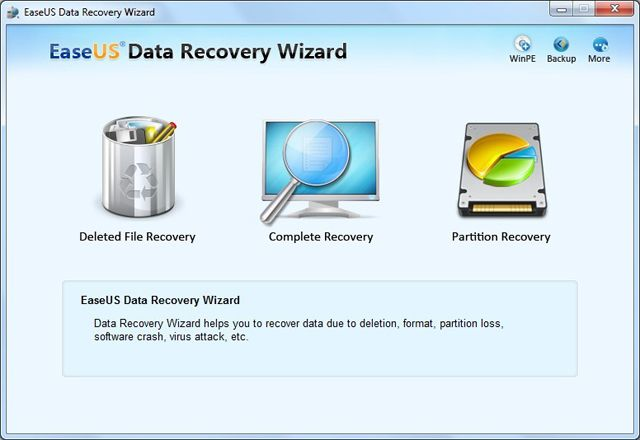 afc7f8b0eed58b1c28b73a3da31e511f - How To Get Data Back From A Formatted Drive