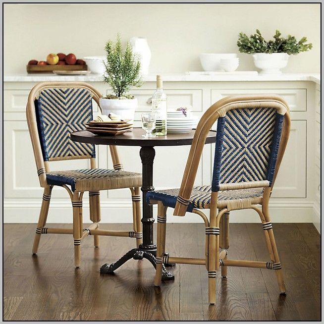 gro bistro tisch und st hle innen k chen gro bistro tisch und st hle f r den innen diesem. Black Bedroom Furniture Sets. Home Design Ideas