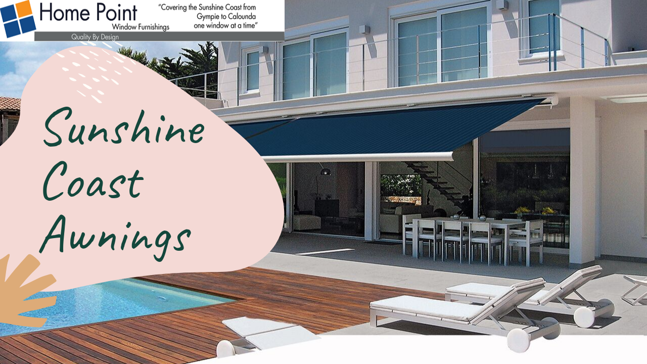 Pin By David James On Home Point Outdoor Blinds Patios Patio Blinds Sunshine Coast