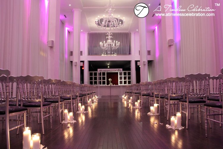 Hotelroomsearch im hotels ca loft hotel montreal 22g montreal wedding ceremony a timeless celebration junglespirit Image collections