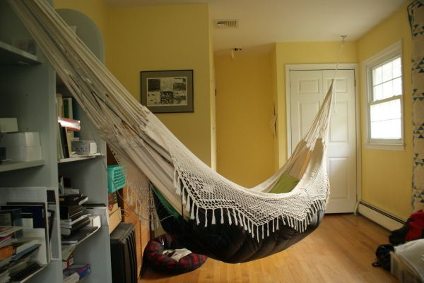 indoor hammock   google search indoor hammock   google search   projects to try   pinterest      rh   pinterest