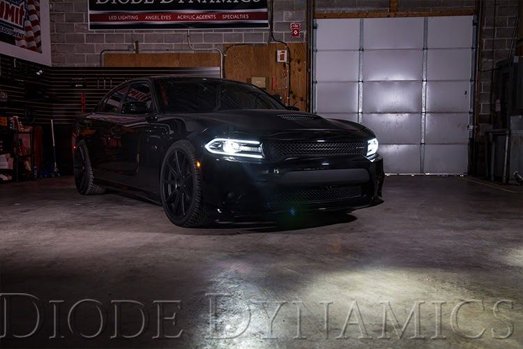 Top 5 Mods For Your 2015 2018 Dodge Charger Custom 2016 Dodge Charger Images Mods Photos Upgrades In 2020 Dodge Charger Sxt Black Dodge Charger 2018 Dodge Charger