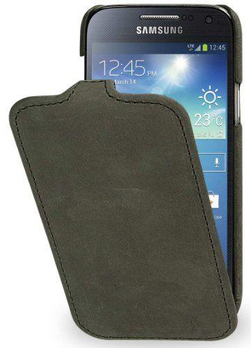 Stilgut UltraSlim, funda exclusiva de piel genuina para el Samsung Galaxy S4 Mini (i9195), old style verde hierba B00EKK7GMQ - http://www.comprartabletas.es/stilgut-ultraslim-funda-exclusiva-de-piel-genuina-para-el-samsung-galaxy-s4-mini-i9195-old-style-verde-hierba-b00ekk7gmq.html