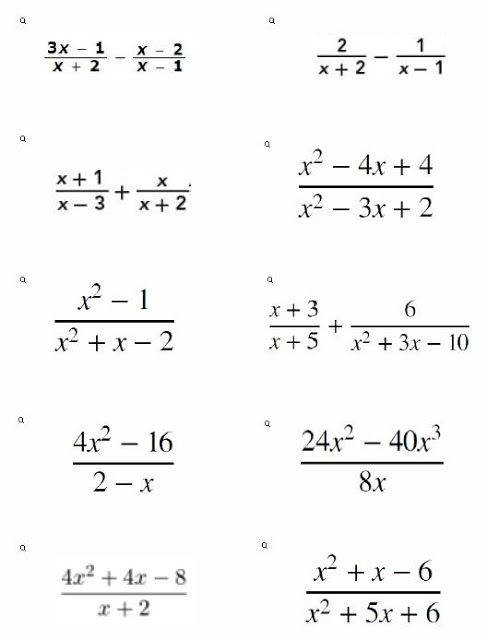 Math = Love: Search results for adding rational expressions ...