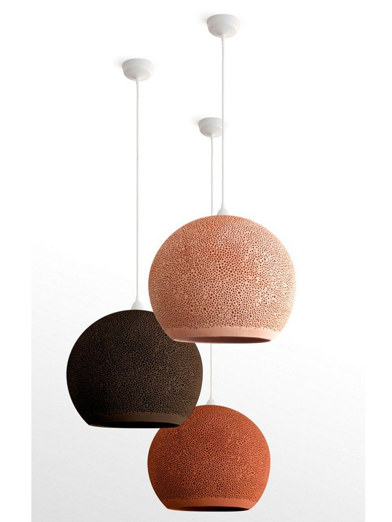 lighting and ceramics. Lighting And Ceramics. POTT Sponge Up: Aus Keramik / Made Of Ceramics I