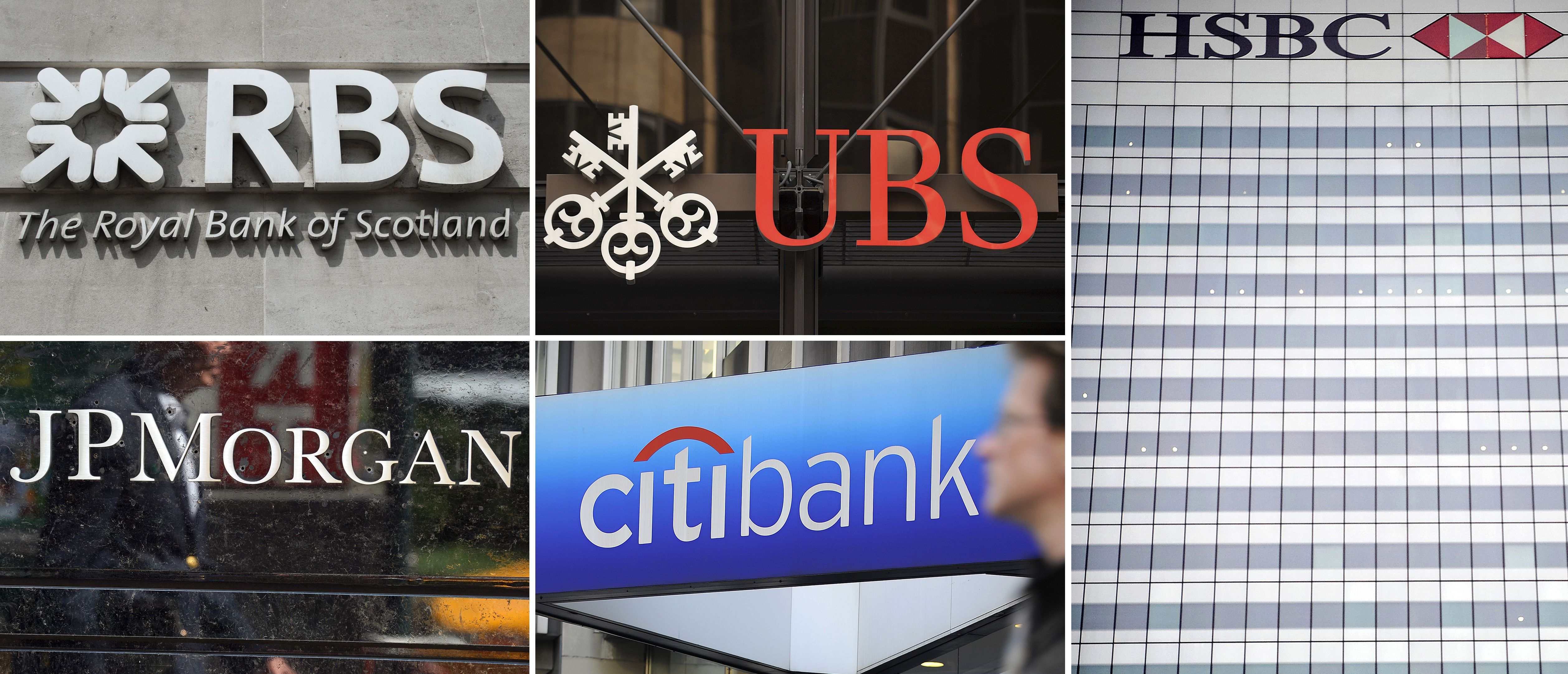 Banks Get Ed Again Forbes
