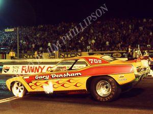 Pics Photos - Craigslist Cars Orange County | Car humor ...
