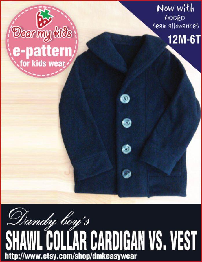http://www.etsy.com/nl/listing/67101235/dandy-boys-shawl-collar-cardigan-vs-vest?ref=shop_home_active