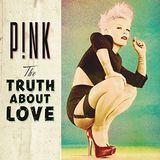 Photo of Die Wahrheit über die Liebe [LP] – Vinyl