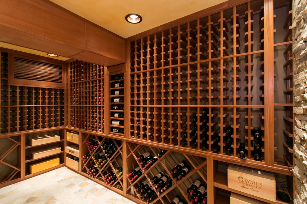 Wine Room Design Custom Wine Cellars Wine Cellar Wine Cellar Design