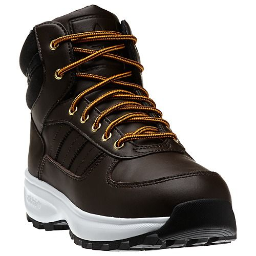adidas Chasker Boots G95578   Shoe boots, Shoes, Kicks shoes
