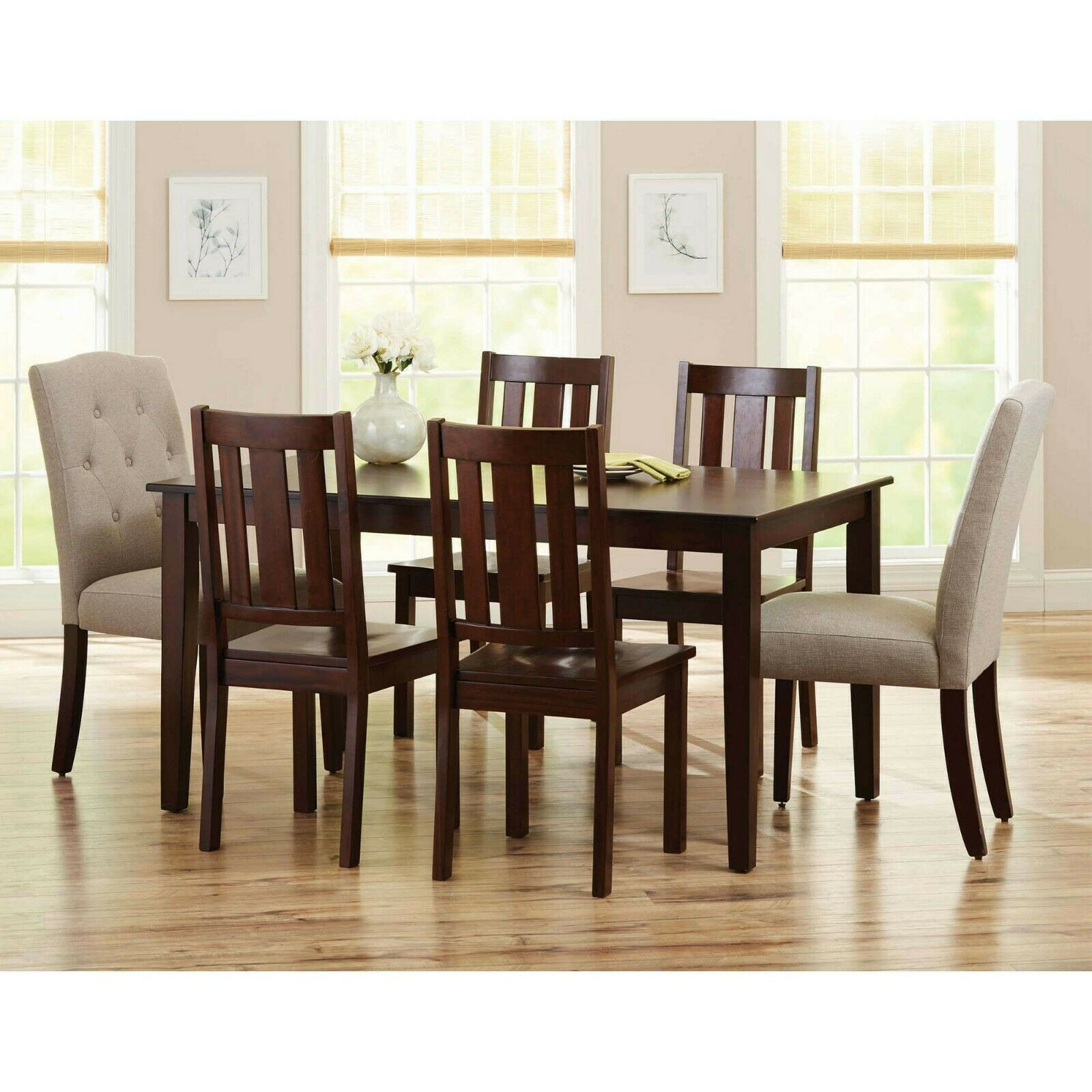 afc8954ef49a123156c23bfd3b1cfb17 - Better Homes And Gardens Bankston Dining Chair White 2 Pack
