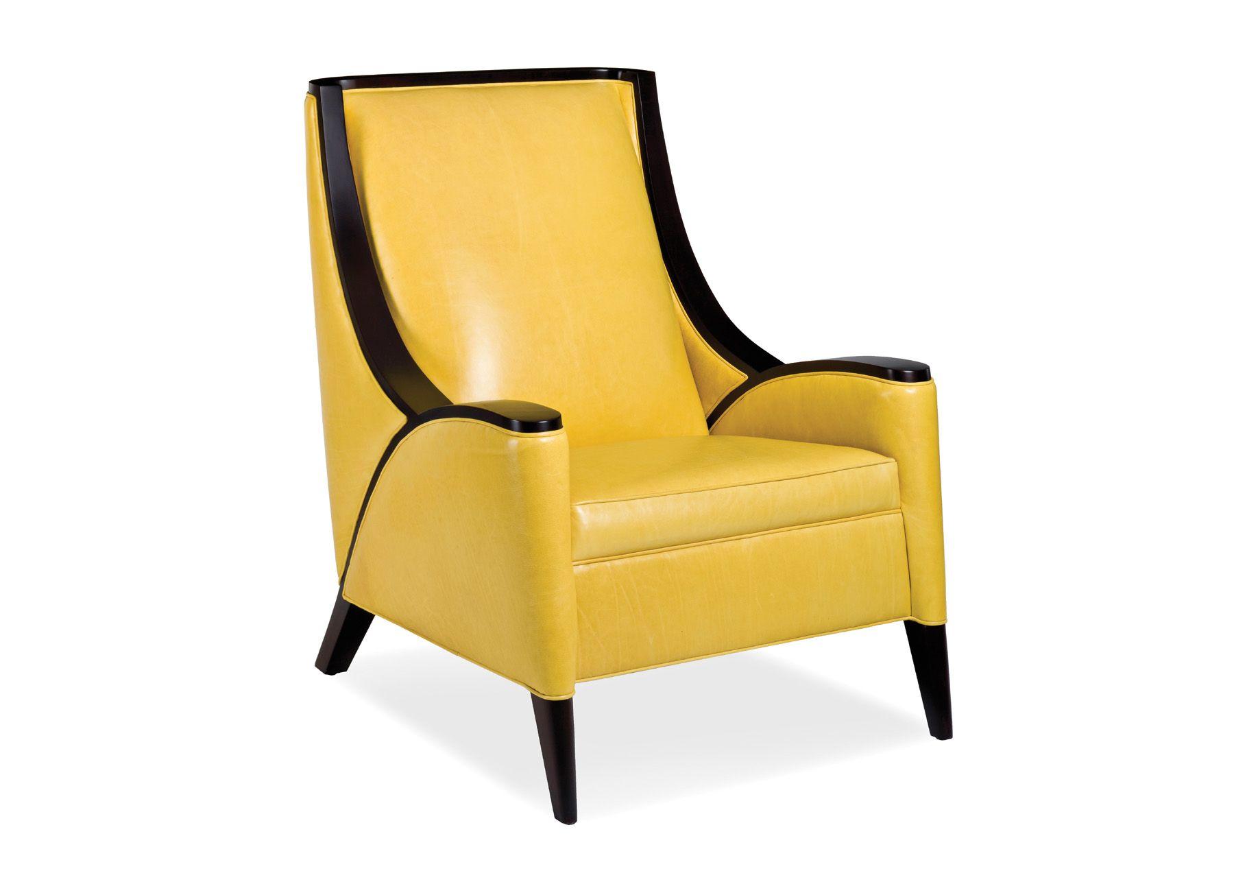 Best Mood Lounge Chair Please Contact Avondale Design Studio 640 x 480