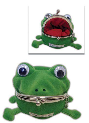 Naruto Frog Geldbörse Naruto http://www.amazon.de/dp/B001C1066E/ref=cm_sw_r_pi_dp_aS6yub0QQ2WJB