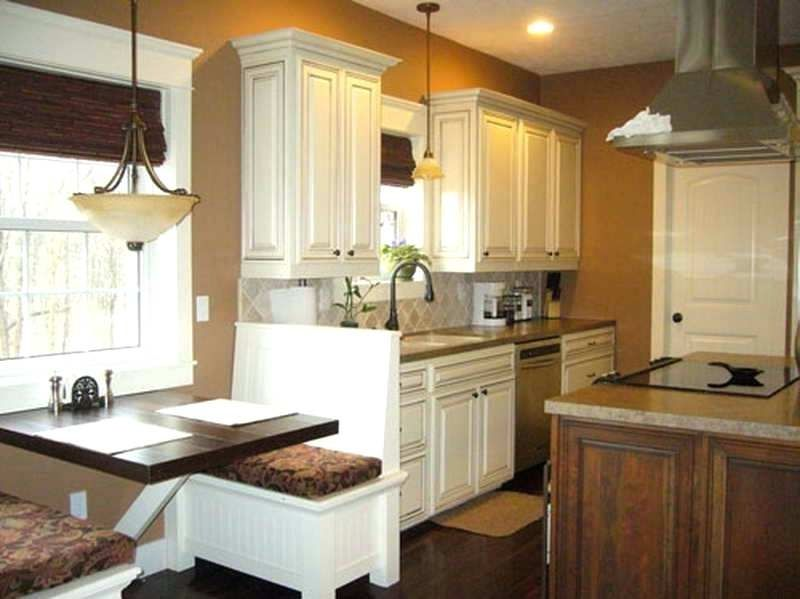 26 Things To Know About 26 Kitchen Colors Paint For Kitchen