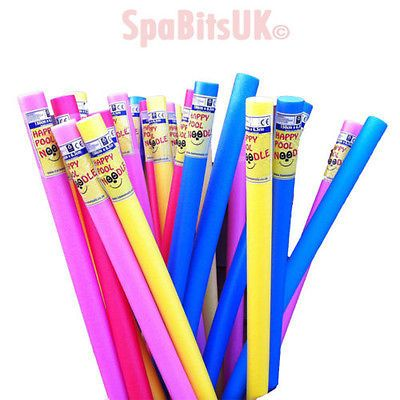 These Pool Noodles Look Like Giant Pencils Just Sayin Swimming Pool Noodles Swimming Pools Noodle Float