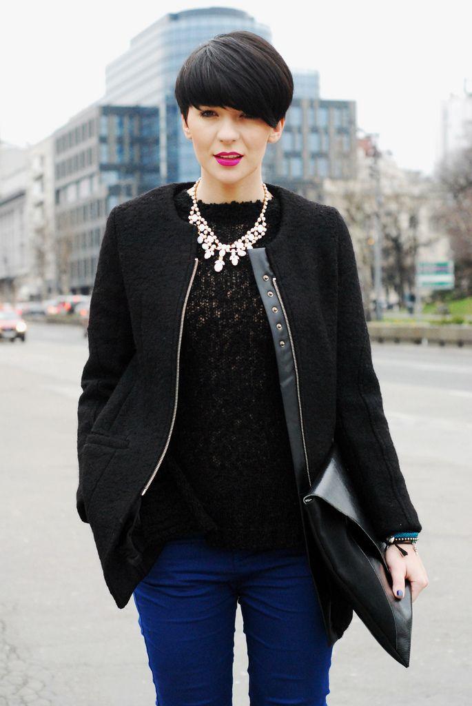 Divine world of fashion blog 36