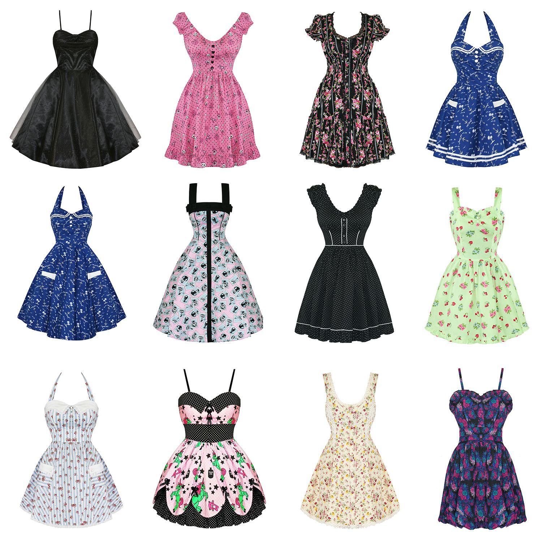 Pin by nirozozo on short dresses pinterest big size clothes s