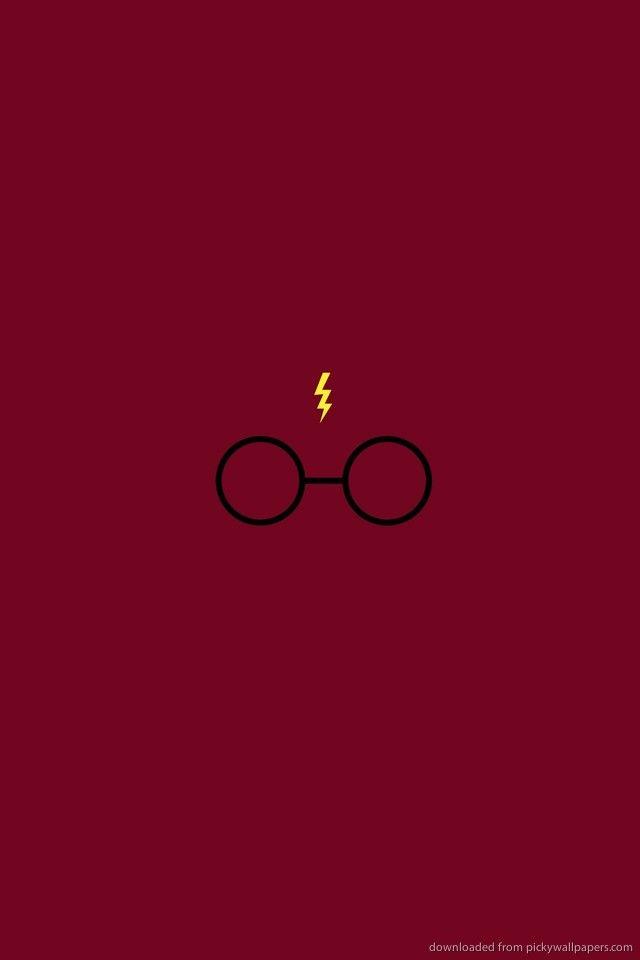 Cemile Kiran Adli Kullanicinin Duvar Kagitlari Panosundaki Pin Harry Potter Painting Buyuculuk