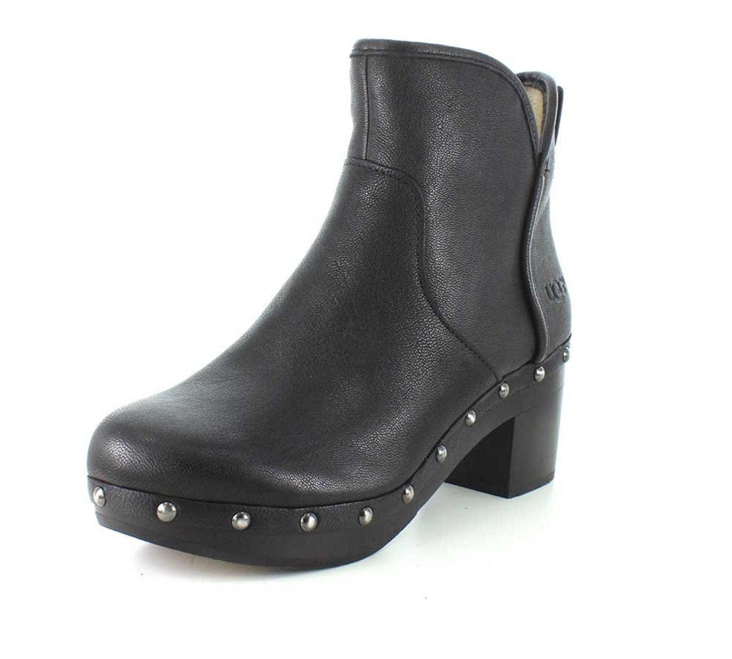 Women's Cam II Ankle Boot