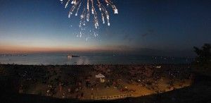 4th Of July Celebrate America Across The State The Indiana Insider Blog Indiana Dunes National Lakeshore Indiana Dunes Family Friendly Event