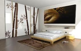 Dormitorios Con Estilo Estilos