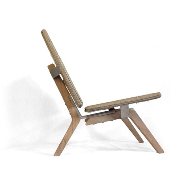 Tieton Jarson's Big Board Of Good Design Pinterest Industrial New Handmade Modern Furniture