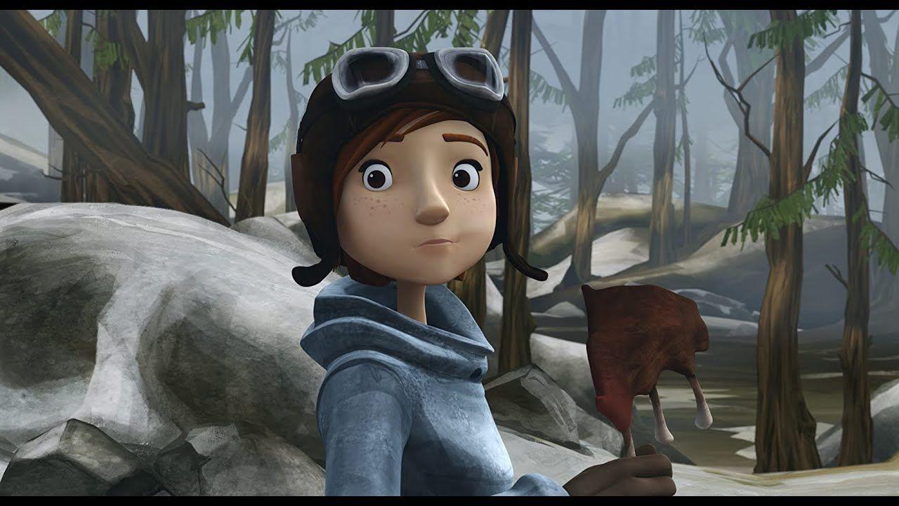Filme Desenho Infantil Animado Completo E Hd Lancamento 2020 Dublado Mel Filme Desenho Infantil Desenhos Infantis Desenho