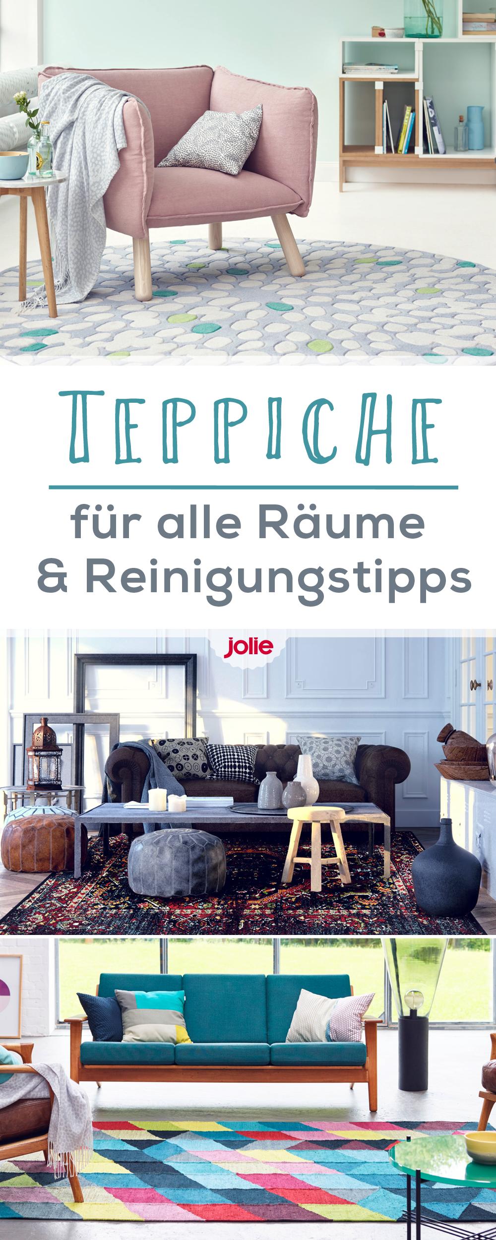 Teppiche für Küche, Schlafraum und Wohnzimmer | Teppich für küche ...