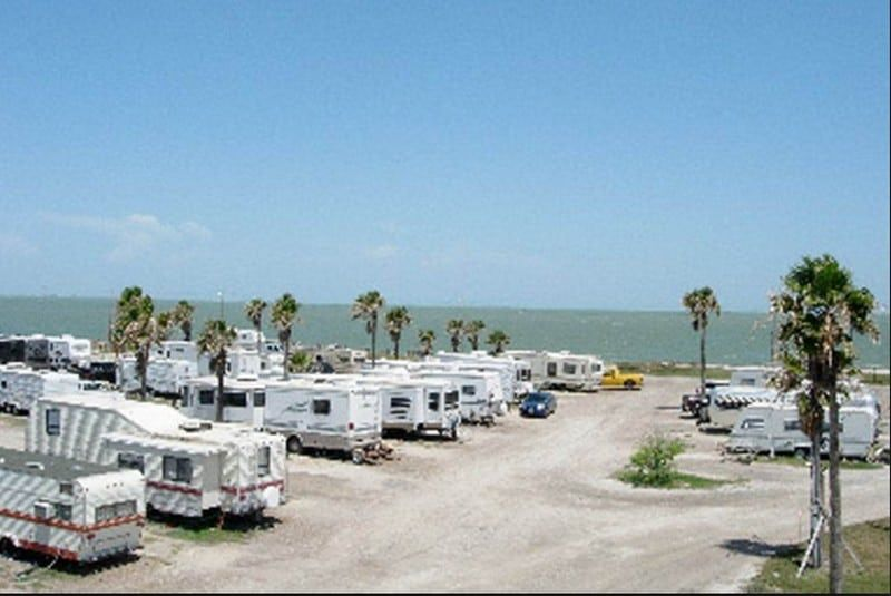 Account Suspended Rv Parks Texas Rv Parks Texas Travel
