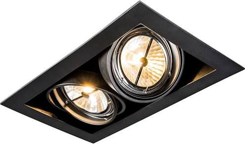 Spotverlichting In Badkamer : Inbouw plafond spot verlichting spots in